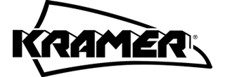kramer by gibson