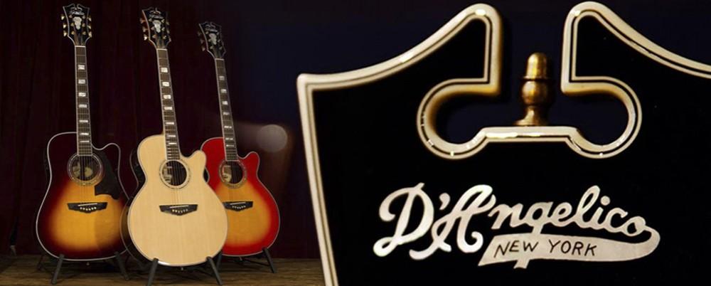 447-D`Angelico-Las-mas-refinadas-Guitarras-Electroacusticas--d7ueh.jpg