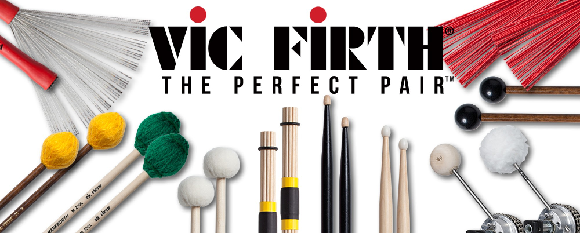 515-VIC-FIRTH-y--nsp01.jpg