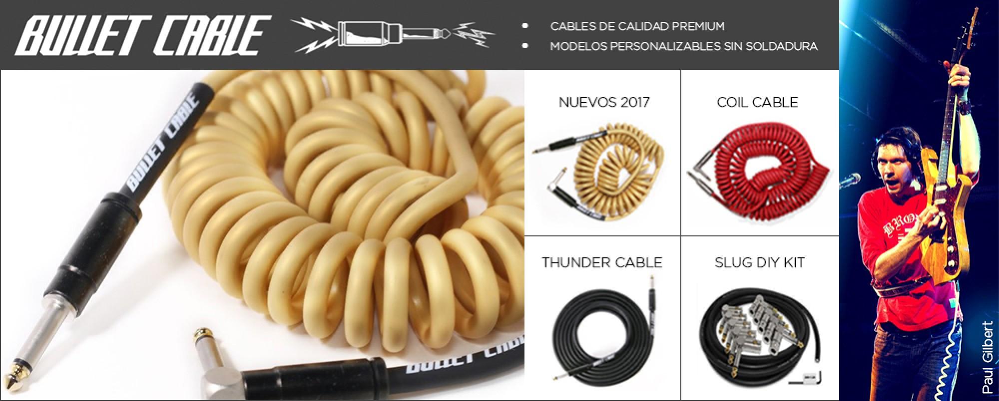 597-Calidad-Premium-en-Cables-para-instrumentos-1w7sb.jpg